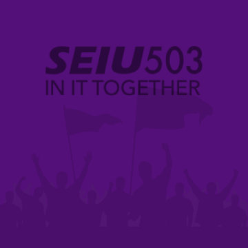 SEIU Shifts Balance To Pro-Labor Candidates