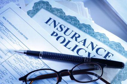 seiu503 local insurance
