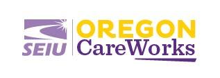 Oregon CareWorks
