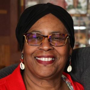 Glendora Claybrooks
