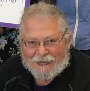 Guillermo Romero
