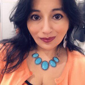 Paula Peña