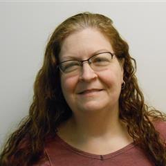 Susan Kay Mundell