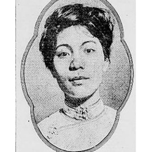 Dra. Mabel Ping-Hua Lee