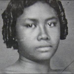 Reina Lili'uokalani