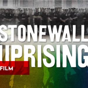 Levantamiento de muros de piedra